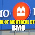 bmo-stock-bank-of-montreal