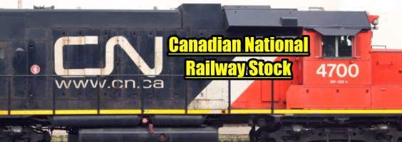 cnr-canadian-national-railway-stock