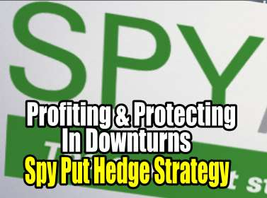 spy-put-hedge-strategy-article