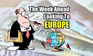 European Stock Market Outlook