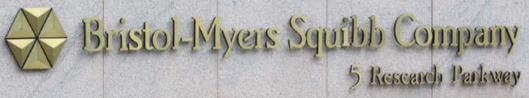 Bristol-Myers Squibb Stock BMY