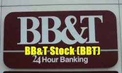 BBT Stock Trade Alert for Jan 18 2018
