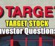 Target Stock repairing an inheritance of shares