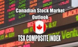 TSX Composite Index – Canadian Stock Market Outlook For Jan 18 2018