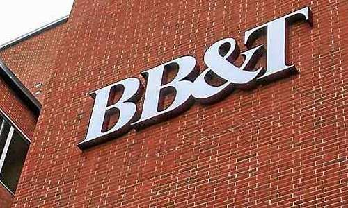 BB&T Stock Falls Below Major Support - Trade Alerts and Outlook - Sep 28 2018 | FullyInformed.com