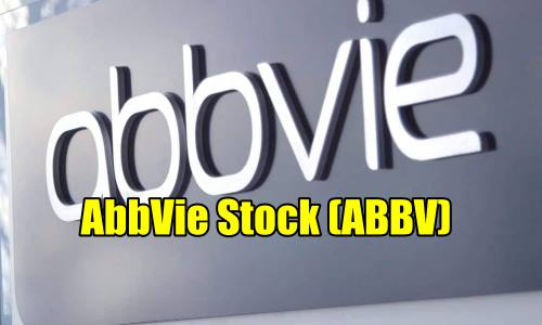 AbbVie Stock (ABBV)