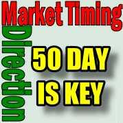 50daykey