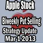 apple-stockupdate-mar113