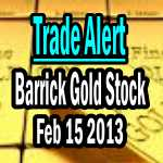barrick-gold-stock-alert-feb-15-13