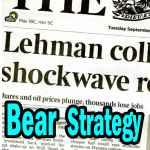 bear-strategy-lehman-brothers