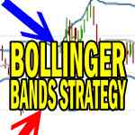 bollinger-bands-strategy