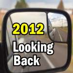 looking-back-2012