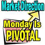 market-direction-Monday-pivotal