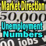 market-direction-employment