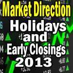 market-direction-holidays-2013