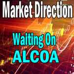 market-direction-jan8-13