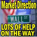 market-direction-lots-of-help