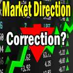 market-direction-march18-13