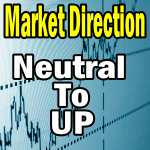 market-direction-neutral-up