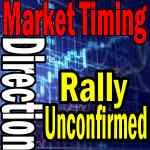 market-direction-rally