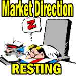 market-direction-resting