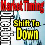 market-direction-shift