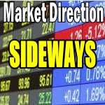 market-direction-sideways