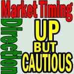 market-direction-upnov3012
