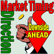 market-nov2-11