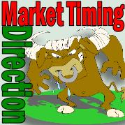 marketnov25-11