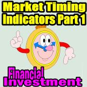 markettimingindicators
