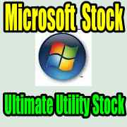 msft-ultimate