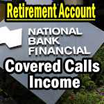 national-bank-stock-retirement-account