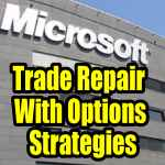 options-strategies-repairs