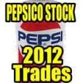 pepsico-stock-2012