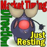 Market Timing / Market Direction Sleep Well The Bull Is Simply Resting