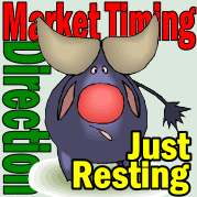 Market Timing / Market Direction for Feb 13 2012 Bull Resting