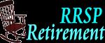 retirementstocks
