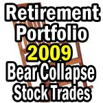 rrsp2009stock