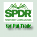 SPY Put Trade – Break Of August Lows Coming?