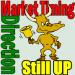 Market Timing / Market Direction Is Still Up