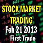 stock-market-trading-feb-21-13-1