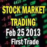 stock-market-trading-feb-25-13