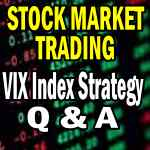 stock-market-trading-questions