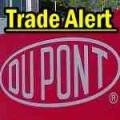 trade-alert-dupont-stock-june-14-13