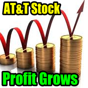 tstockprofit