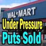 walmart-stock-puts-sold