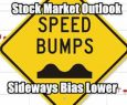 Stock Market Outlook for Mon Feb 11 2019 - Sideways With A Bias Lower
